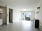 Vente Appartement 3 pièces 65m² Pau - Photo 2
