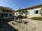 Vente Maison 20 pièces 580m² Capbreton - Photo 5