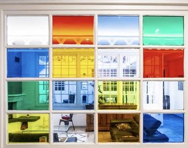 Vente Appartement 8 pièces 300m² Pau - photo