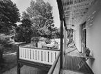 Vente Maison 10 pièces 350m² Pau - Photo 2