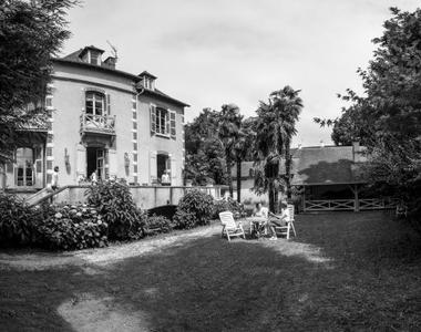 Vente Maison 10 pièces 300m² Pau - photo