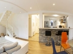 Vente Maison 5 pièces 95m² Lescar - Photo 4