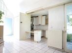 Vente Maison 6 pièces 150m² Idron - Photo 5