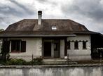 Vente Maison 6 pièces 160m² Jurancon - Photo 1