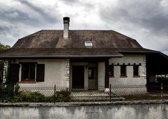 Vente Maison 6 pièces 160m² Jurancon - photo