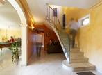 Vente Maison 7 pièces 210m² Idron - Photo 3