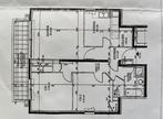 Vente Appartement 3 pièces 74m² Pau - Photo 2
