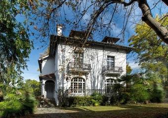 Vente Maison 10 pièces 280m² Pau - photo