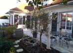 Vente Maison 6 pièces 140m² Billere - Photo 1
