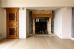 Vente Maison 10 pièces 350m² Serres-Morlaàs (64160) - Photo 8