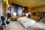 Vente Appartement 6 pièces 260m² Pau (64000) - Photo 4