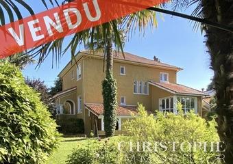 Vente Maison 7 pièces 240m² Pau - Photo 1