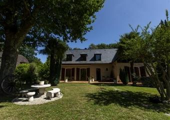 Vente Maison 7 pièces 240m² Lons - Photo 1