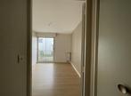 Vente Appartement 3 pièces 75m² Pau - Photo 7