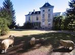 Vente Maison 10 pièces 500m² Biarritz - Photo 2