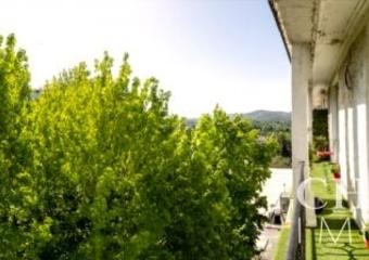 Vente Appartement 4 pièces 135m² Pau - Photo 1