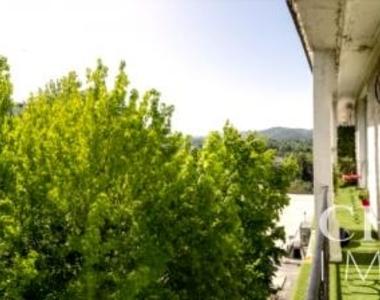 Vente Appartement 4 pièces 135m² Pau - photo