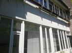 Vente Appartement 5 pièces 167m² Pau - Photo 5
