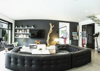 Vente Maison 7 pièces 230m² Pau
