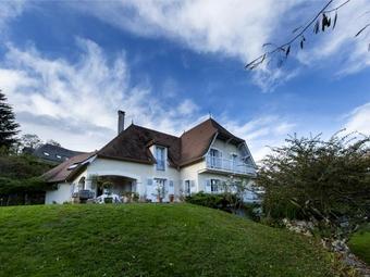 Vente Maison 7 pièces 300m² Jurançon (64110) - photo