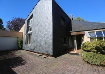 Vente Maison 5 pièces 170m² Aressy (64320) - Photo 1