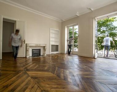 Vente Appartement 4 pièces 125m² Pau (64000) - photo
