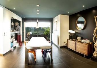 Vente Maison 7 pièces 200m² Lescar