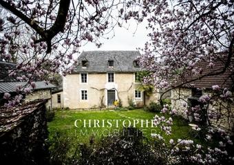 Vente Maison 10 pièces 200m² Pau - Photo 1