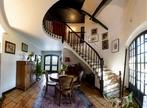 Vente Maison 7 pièces 150m² Soumoulou - Photo 7