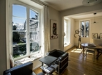 Vente Appartement 5 pièces 170m² Pau (64000) - Photo 5