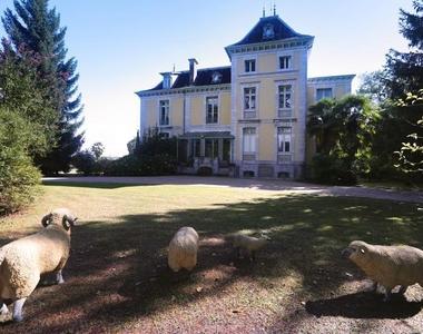 Vente Maison 10 pièces 500m² Pau - photo
