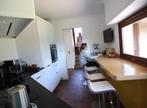 Vente Maison 5 pièces 135m² Serres morlaas - Photo 6