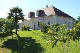 Vente Maison 6 pièces 200m² Idron (64320) - photo