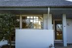 Vente Maison 5 pièces 150m² Idron (64320) - Photo 2