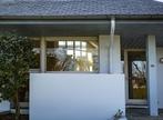 Vente Maison 5 pièces 150m² Idron - Photo 2