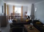 Vente Maison 6 pièces 140m² Billere - Photo 5
