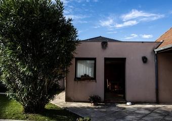 Vente Maison 9 pièces 190m² Pau