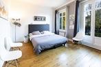 Vente Appartement 6 pièces 175m² Pau (64000) - Photo 4