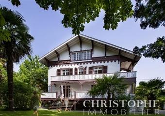 Vente Maison 10 pièces 350m² Pau - Photo 1