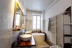 Vente Appartement 6 pièces 175m² Pau (64000) - Photo 5
