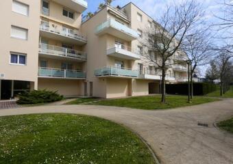 Vente Appartement 1 pièce Pau (64000) - photo