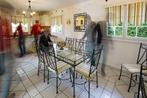 Vente Maison 7 pièces 170m² Thèze (64450) - Photo 3