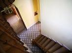 Vente Maison 12 pièces 300m² Pau - Photo 3