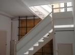 Vente Appartement 4 pièces 160m² Pau - Photo 2
