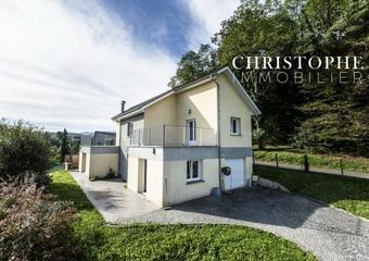 Vente Maison 5 pièces 160m² Pau - Photo 1