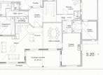 Vente Maison 7 pièces 257m² Idron - Photo 5