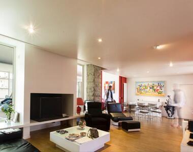 Vente Maison 4 pièces 300m² Pau (64000) - photo