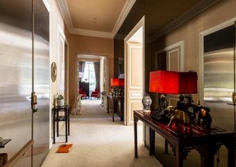 Vente Appartement 8 pièces 300m² Pau