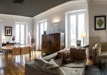 Vente Appartement 4 pièces 145m² Pau (64000) - photo