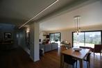 Vente Maison 6 pièces 250m² Pau (64000) - Photo 4